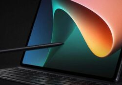 Xiaomi Mi Pad 5 may be able to topple Apple's iPad and Samsung's Galaxy Tab in only 5 minutes