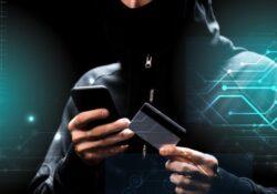 Joker virus has returned to Android
